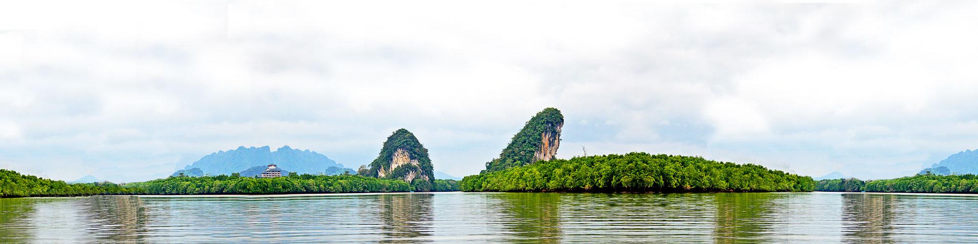 krabi-landscape