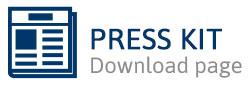 PressKit downloads