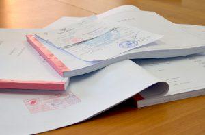 krabi school permit