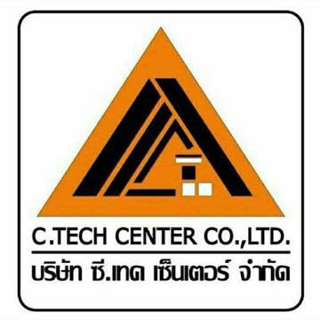 C.Tech Center