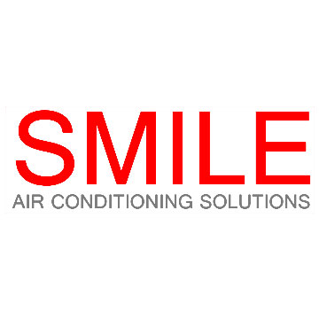 smile-aircon