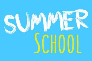 Krabi Summer School
