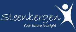Steenbergen Scholarship