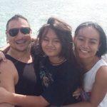 testimonial Barbieri family