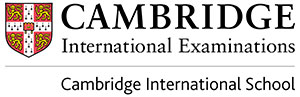 Cambridge International Examinations school ประเทศไทย
