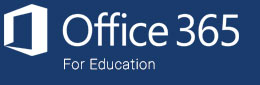Office365 Education Partner