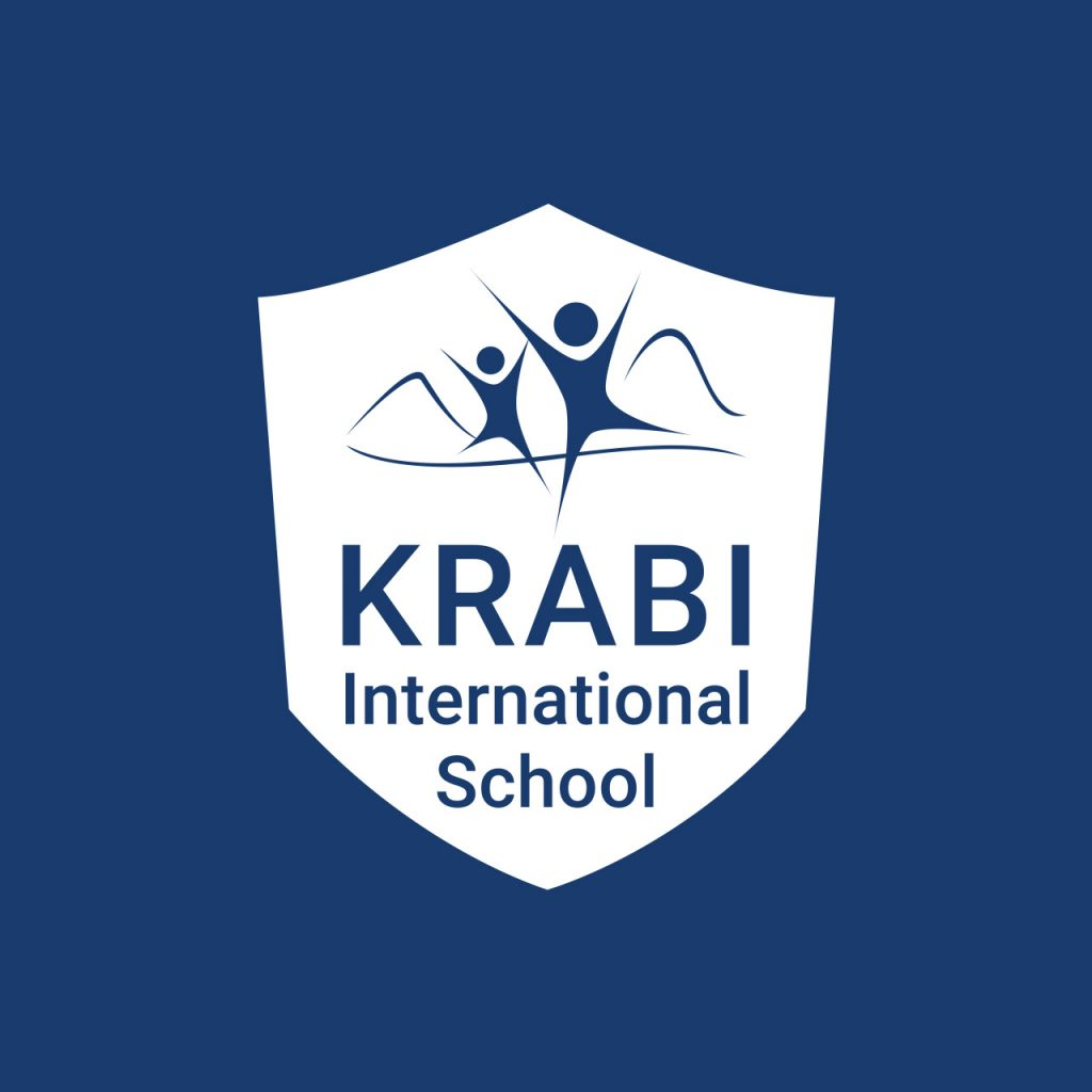 Krabi International School Shield