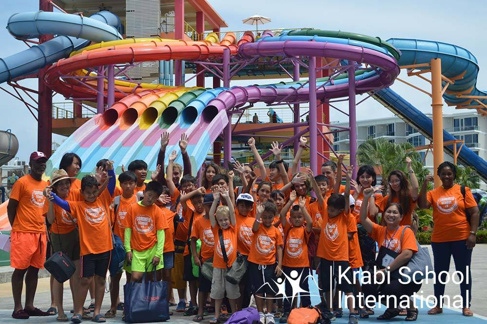 splash jungle phuket