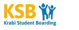 krabi student boarding